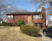 111 Plank  Road, Waterbury image