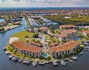 3334 Purple Martin Drive Unit 122, Punta Gorda image