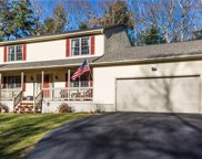 669 Plain Meetinghouse RD, West Greenwich image