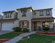 1226 Aups Court, Merced image