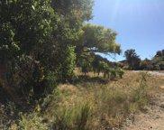 4493 N Twisted Trail, Prescott image