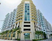 140 S Dixie Hwy Unit #616, Hollywood image