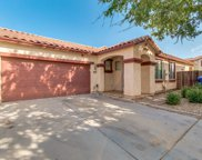 6363 S Forest Avenue, Gilbert image
