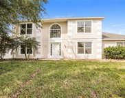 12637 Bay Breeze Court, Clermont image