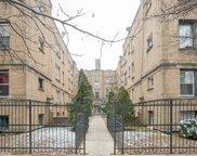 1703 W Wallen Avenue Unit #1C, Chicago image