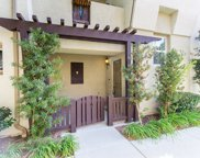 1894 Fargo Lane Unit #Unit 2, Chula Vista image