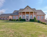 7231 Shoals Branch Rd, Primm Springs image
