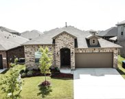 9105 Pearfield Road, Fort Worth image