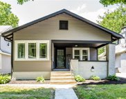 4818 Guilford  Avenue, Indianapolis image