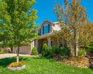 7468 Exeter Place, Castle Pines image