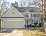 4024 Brownes Ferry  Road, Charlotte image
