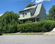 54 Seward Avenue, Port Jervis image