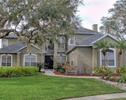2898 Wild Ginger Court, Winter Park image