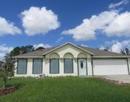 559 Nackman, Palm Bay image