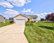 2434 Black Brook Drive, Zeeland image
