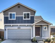 211 169th Place SW, Bothell image