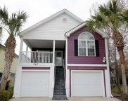 717 16th Avenue South, Surfside Beach image