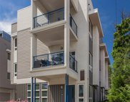 2725 West 25th Avenue Unit 6, Denver image