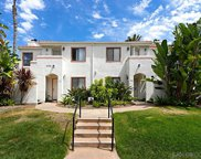 9388     Twin Trails Drive     102, Rancho Penasquitos image