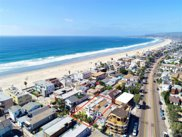 732-734 Jersey Court, Pacific Beach/Mission Beach image