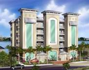 706 Bayway Boulevard Unit 303, Clearwater image