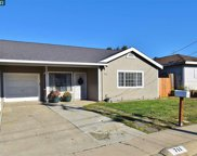 711 Jane Ct, Martinez image