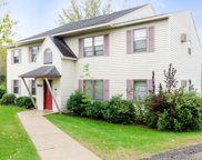 3602 10th Lane NW Unit 24, Rochester image