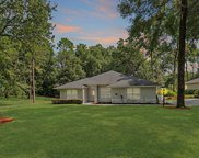 10060 SW 192nd Circle, Dunnellon image