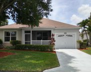 542 NW Portofino Lane, Saint Lucie West image