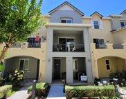 2605 Heron Ct, San Jose image