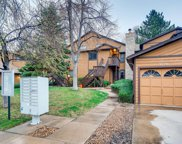 9120 West 88th Circle, Westminster image