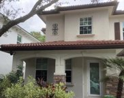 433 Pumpkin Drive, Palm Beach Gardens image
