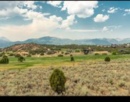 551 N Red Ledges Blvd, Heber City image