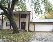3218 Tempe  Drive, Indianapolis image