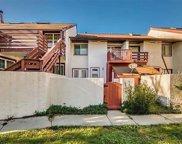 306 21st Ave S Unit 5J, Myrtle Beach image