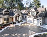 24609 SE 238th St, Maple Valley image