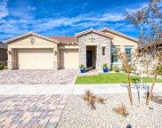 10356 E Wavelength Avenue, Mesa image