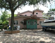 829 Sw 9th Ter, Fort Lauderdale image