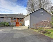 18814 98th Avenue  NW, Stanwood image