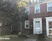 4913 CEDARGARDEN ROAD, Baltimore image