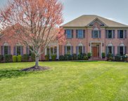 2211 Albany Ct, Franklin image