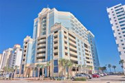 2501 S Ocean Blvd. Unit 1129, Myrtle Beach image