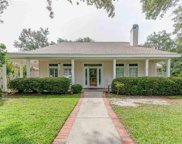 4004 Turquoise Dr, Pensacola image