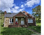 799 Ashe Central School Road, Jefferson image