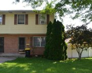3118 North Front, Whitehall Township image