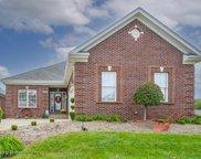 6502 Villa Spring Dr, Louisville image