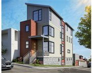 324 38th Street, Lawrenceville image
