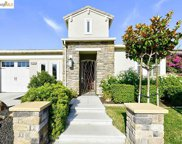 1675 Gamay Ln, Brentwood image