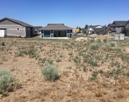 20786 Beaumont, Bend image