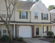 190 Palisade Loop Unit 190, Pawleys Island image